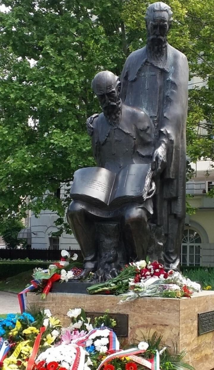 CM Belehrad2